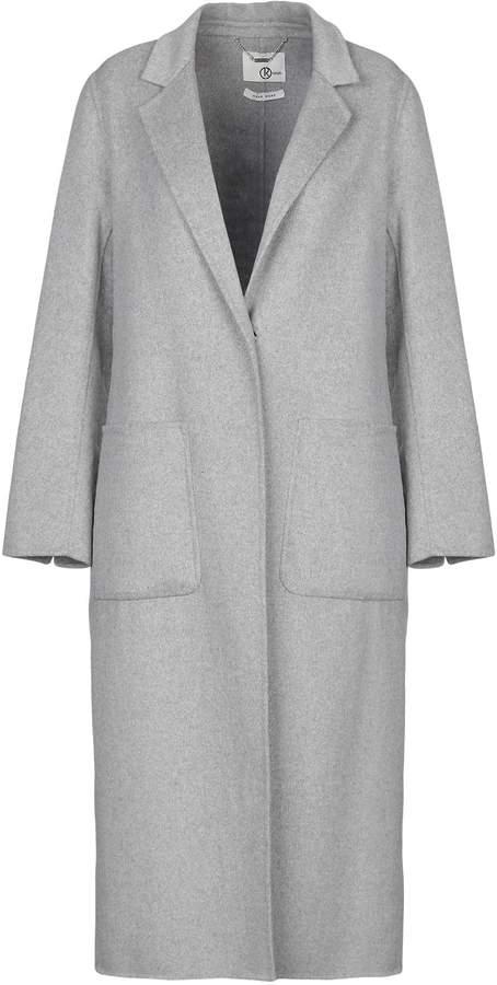 Relish Coats - Item 41882597OQ
