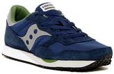 Saucony DXN Trainer Running Shoe
