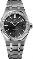 Audemars Piguet Royal Oak 15451ST.ZZ.1256ST.01 Watch
