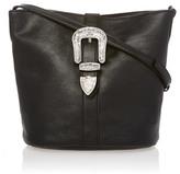 Dotti Kenny Western Bucket Bag