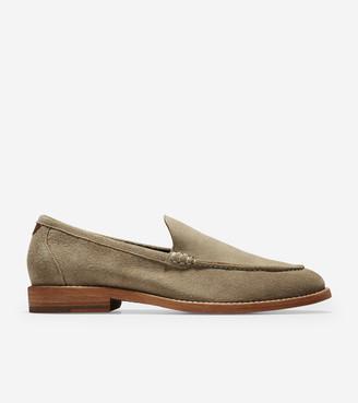 Cole Haan Feathercraft Grand Venetian Loafer