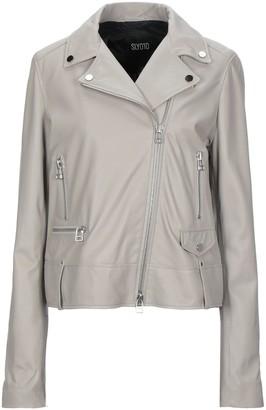 Sly 010 SLY010 Jackets