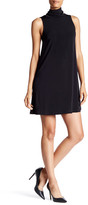 Julie Brown Maxie Sleeveless Shift Dress