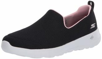 Skechers Women's Go Walk Joy-124091 Sneaker