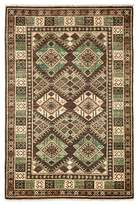 Bloomingdale's Adina Collection Oriental Rug, 4' x 6'