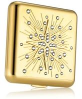 Estee Lauder Wish Upon A Star Powder Compact