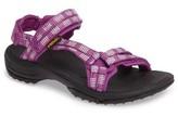 Teva Women's Terra Fi Lite Water-Ready Sandal