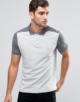 Original Penguin Vista Polo Shirt