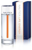 Nautica Life Energy 100ml Eau de Toilette