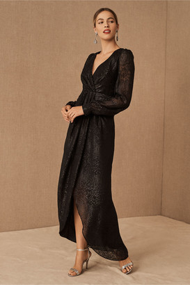 BHLDN Nikka Dress