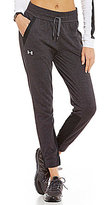 Under Armour Triblend Sportstyle Jogger