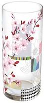 Fringe Satomi Spring Abby Vase