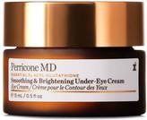 Perricone Md Perricone MD Essential Fx Acyl-Glutathione: Smoothing & Brightening Eye Cream