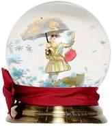 Lanvin Boule De Neige En Porcelaine