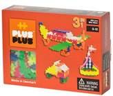 Plus Plus Mini Neon 3-in-1 220 Piece Puzzle