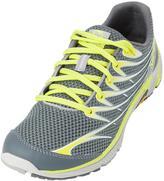 Merrell Women's Bare Access Arc 4 Running Shoes 8129392