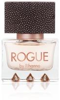 Rihanna Rogue By 30ml Eau de Parfum
