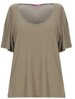 Mila Schon CONCEPT T-shirt