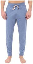 Tommy Bahama Knit Jogger Pants