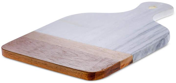Tabletops Unlimited Medium Paddle Cutting Board