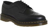 Dr. Martens Core 3989 Brogue Shoes