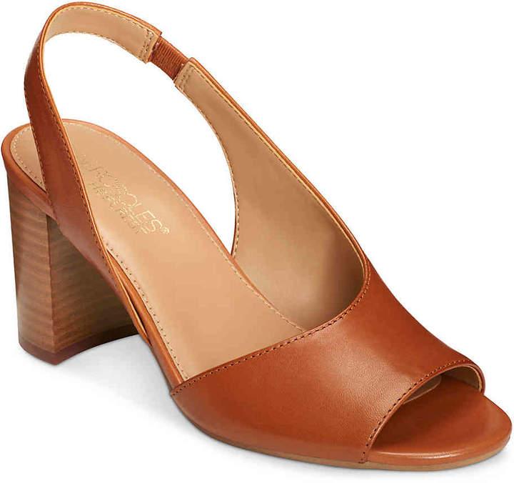 9635106aacd6 Aerosoles Women s Sandals - ShopStyle