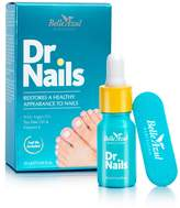 Belle Azul Dr. Nails - Nail Fungus Treatment & Nail Whitener with Antibacterial Tea Tree Oil - Effective Toenails & Fingernails Solution. 10ml / 0.34fl.oz