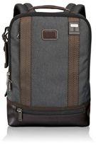 Tumi Dover Multiple Pocket Backpack