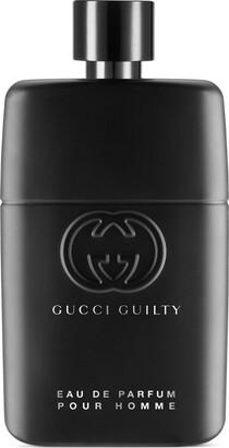 Gucci Guilty Pour Homme, 90ml, eau de parfum