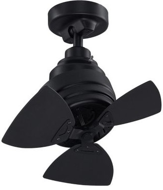 Fanimation Rotation Ceiling Fan