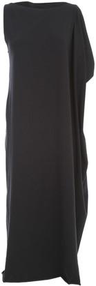 P.A.R.O.S.H. Jerey Cotton Long Dress