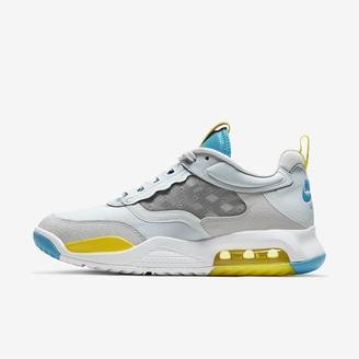 Nike Men's Shoe Jordan Max 200