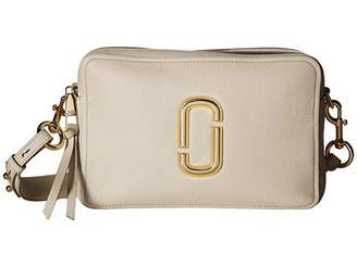 Marc Jacobs The Softshot 27