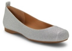 Jessica Simpson Mikella Ballet Flats Women's Shoes