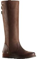 Sorel Women's Major Tall Boot