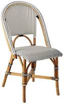 Serena & Lily Riviera Side Chair