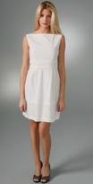 Hamia Dress