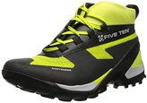 Five Ten Men's Canyoneer 3 Water Shoe