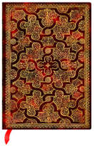 Paperblanks Midi Lined Journal, Mystique