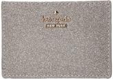 Kate Spade Burgess Court Card Holder Credit card Wallet