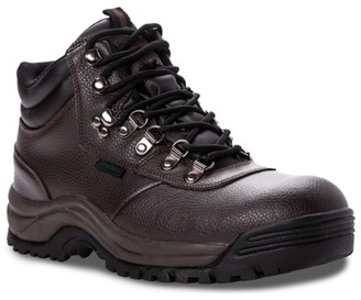 Propet Shield Walker Hiking Boot - Men's