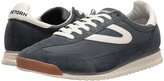 Tretorn Rawlins 3 Men's Lace up casual Shoes