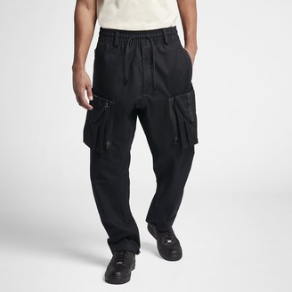 Nike Mens Cargo Pants ACG