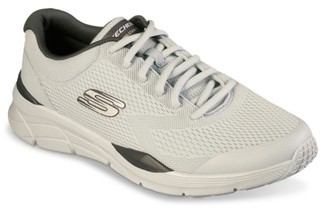 Skechers Relaxed Fit Equalizer 4.0 Generation Sneaker