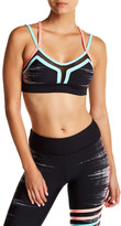 Trina Turk Light Speed Sports Bra