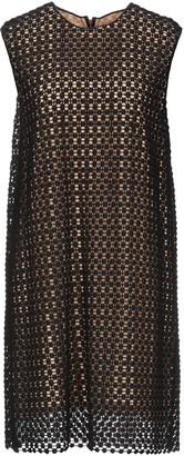 Chloé Short dresses
