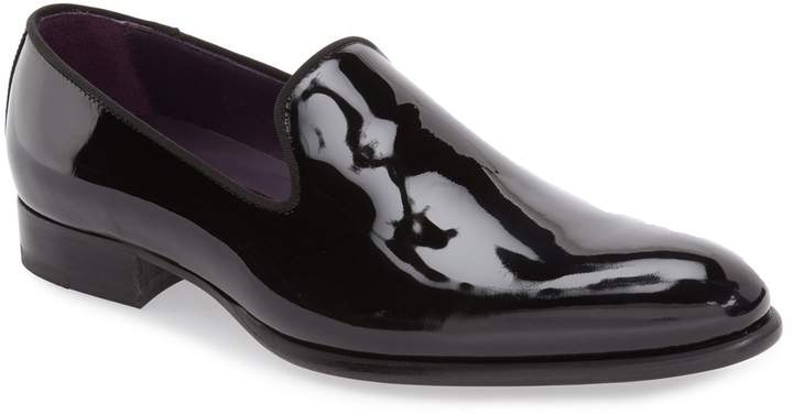 To Boot 'Delevan' Loafer