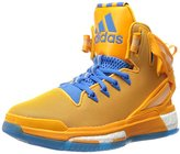 adidas D Rose 6 Boost J Shoe (Big Kid)
