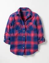 Boden The Shirt
