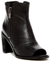 Kenneth Cole New York Lacey Bootie